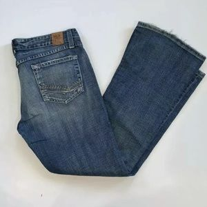 BKE Sabrina Stretch Jeans 31